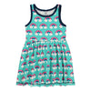 maxomorra girls dress