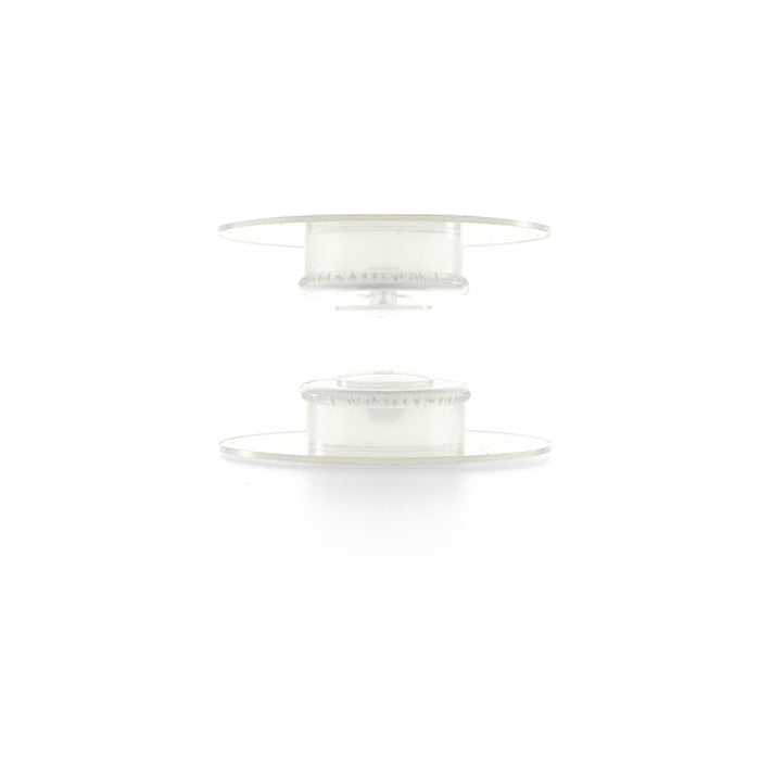 Double Valve 2-Pack - Spare Parts for Baby Bottle