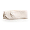 snuggle me organic lounger fitted sheet puddle pad