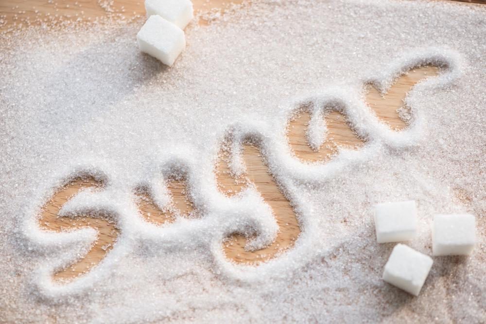 Sugar cravings: how to control sweet desires?