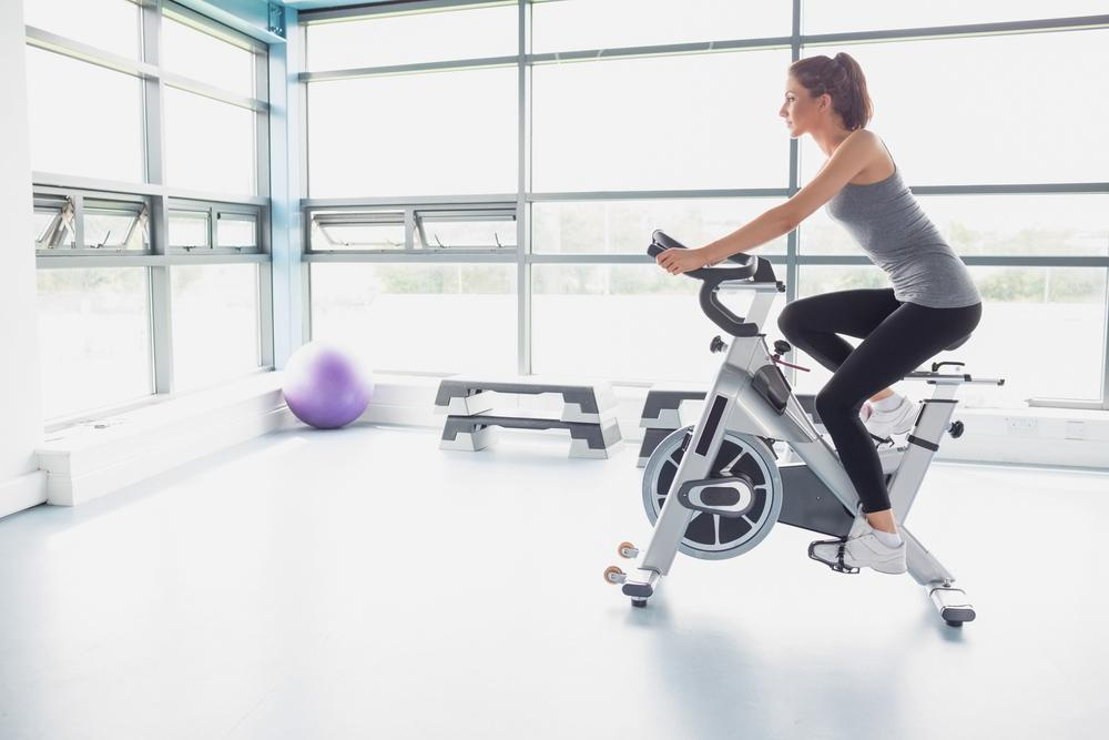 Which cardio machine burns calories most efficiently?