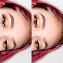 Load image into Gallery viewer, BOSSY 3D Mink Lashes