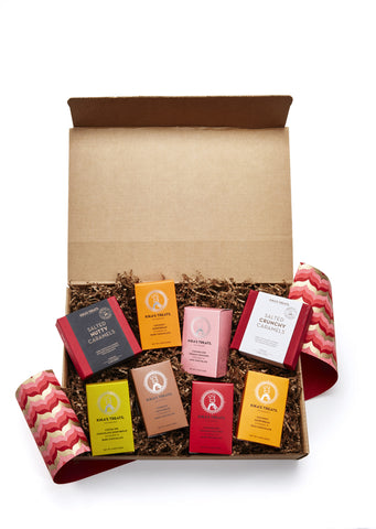 Grand Treat Gift Box
