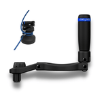 Flipper™ - Foldable Winch Handle - easysea