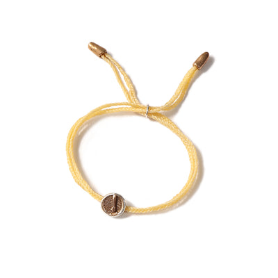 Rodeo Elementos Bracelet - Earth