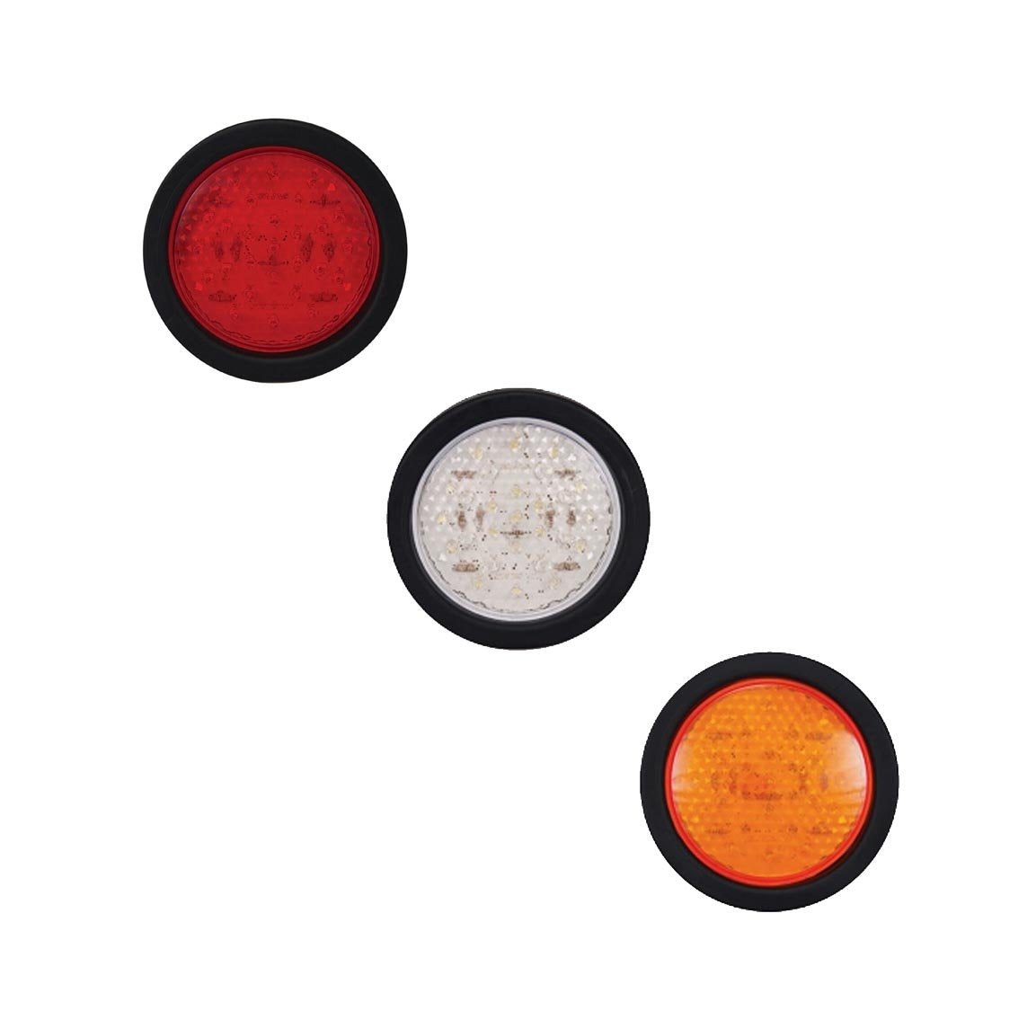 Indicator Lamp 110 Series