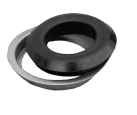 Two Part LM Bearing Seal (Skin Pack)