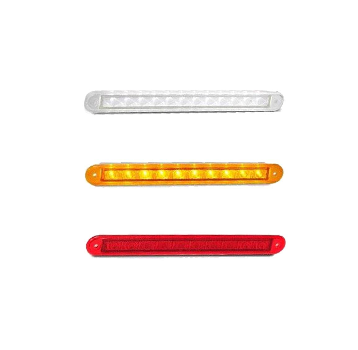 Indicator Strip Lamp 235 Series
