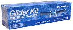Glider Trailer Aftermarket Kit
