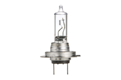 12V HALOGEN HEADLIGHT GLOBE