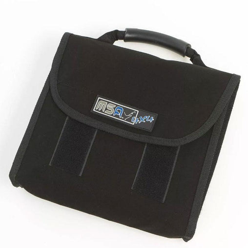 4WD GEAR BAG SMALL - Trek Hardware