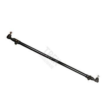 4Wd Nissan Patrol Gq Rear Track Rod (Male 1130mm)