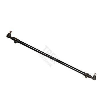 4Wd Nissan Patrol Gu Rear Track Rod (Male 1130mm)