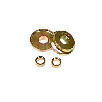 4Wd Nissan Patrol Radius Arm Spacer/Washer