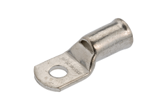 STUD FLARED ENTRY CABLE LUG