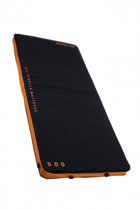 ALL TERRAIN MATTRESS 900