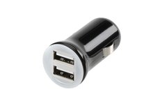 USB Power Adaptor