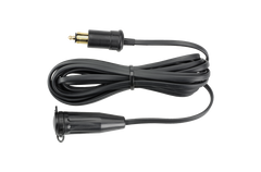 5m Heavy-Duty Extension Lead
