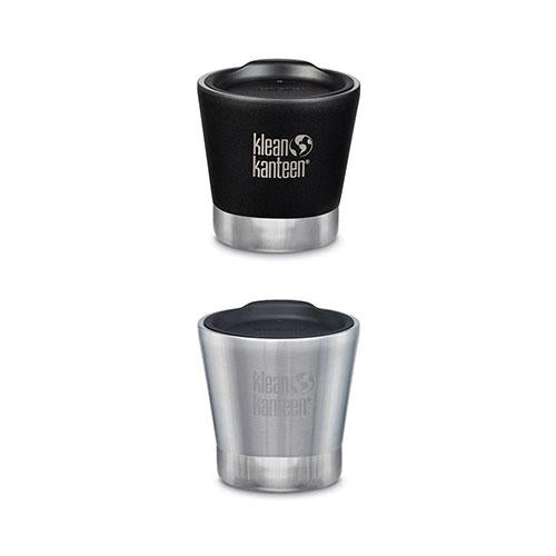 Insulated Tumbler 8oz (237ml)