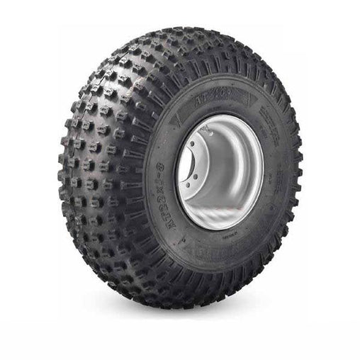 Atv Tipping Trailer Tyre 22X12-8, 6Pr