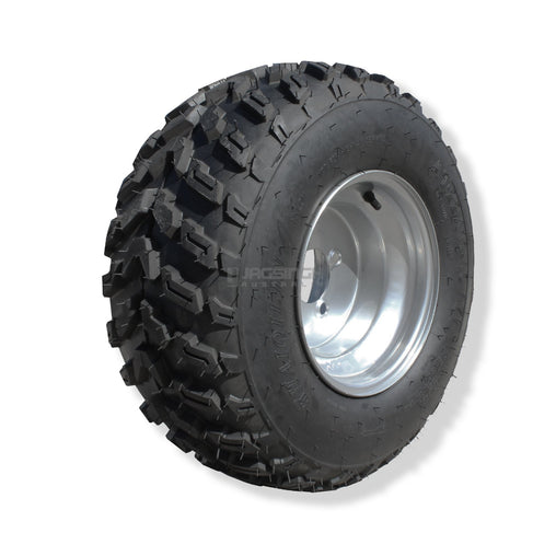Atv Rim And Tyre 22X11-10