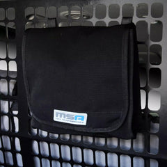 BARRIER BAG SMALL - Trek Hardware