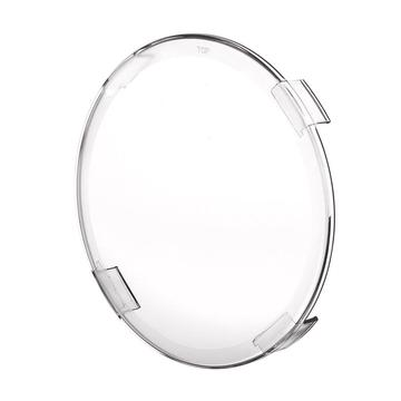POLYCARBONATE LENS PROTECTOR 180MM - SUITS BR8990
