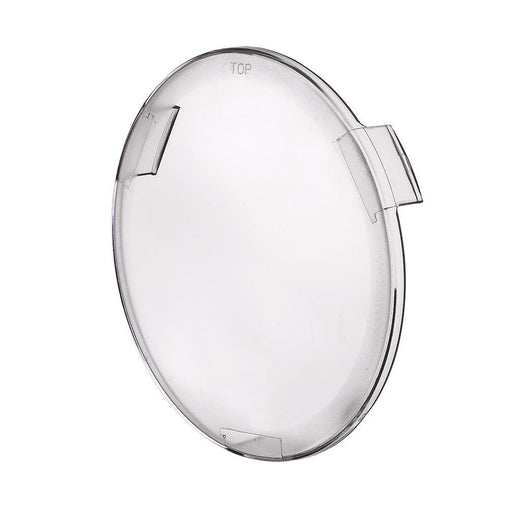 POLYCARBONATE LENS PROTECTOR 180MM - SUITS BR9020