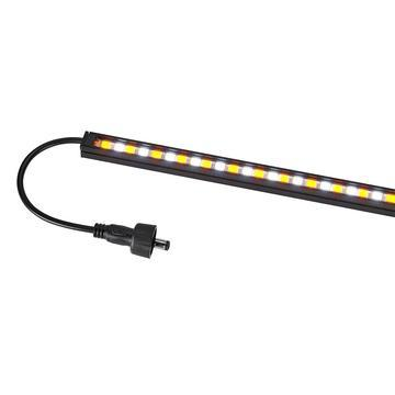 LED CAMPING LIGHT KIT - 4 BAR KIT