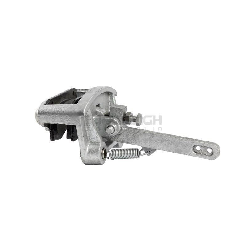 Brake Caliper Mechanical