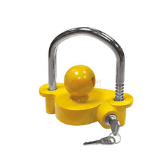 Coupling Lock 50mm Ball