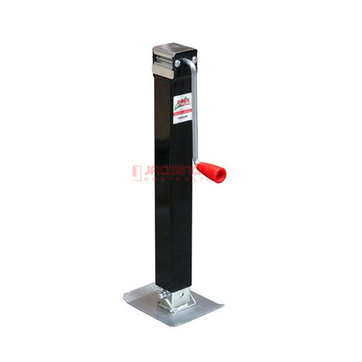 Square Jack 8000lbs Extendable