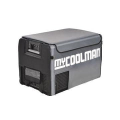 MY-COOLMAN PORTABLE COVERS