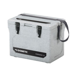 Dometic Cool Ice 22 L Wci Rotomoulded Icebox
