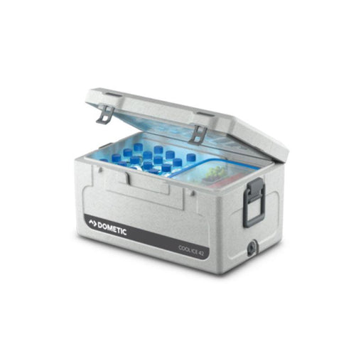 Dometic Cool Ice 42 L Ci Rotomoulded Icebox