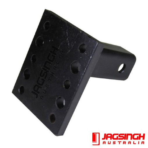 Drop Towbar Bracket Multi Size