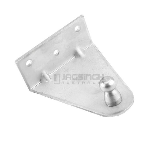 Gas Strut Bracket Type 2