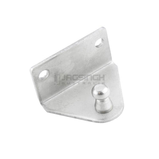 Gas Strut Bracket Type 4