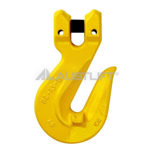 Grab Hook Clevis G80 Type Gc