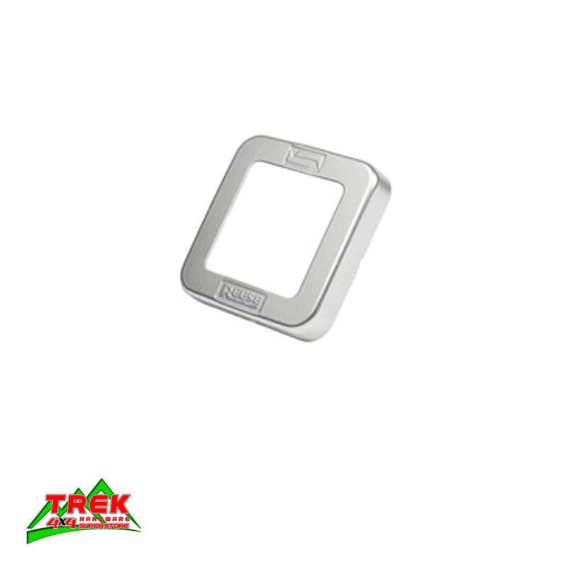 H/Box Blister Collar Cover