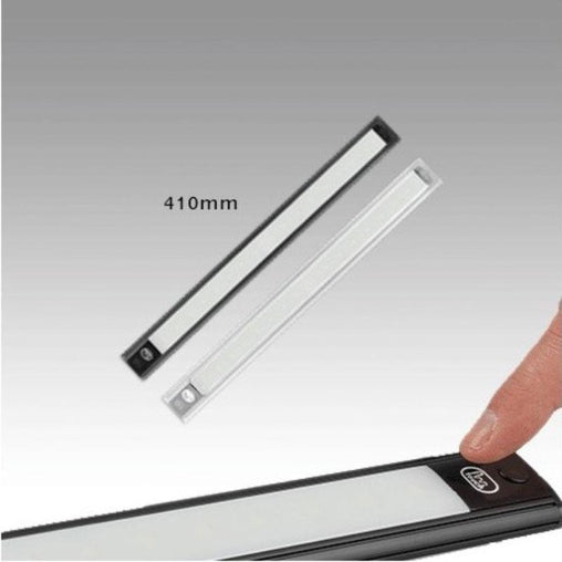 Interior Strip Lamp With Touch Sensor Switch - Blister