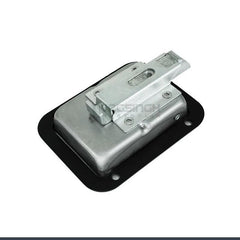 Paddle Handle Door Lock 120mm X 90mm