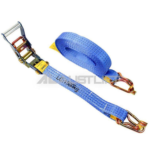 Rtd 35mm X 6M Lc500kg S Hook