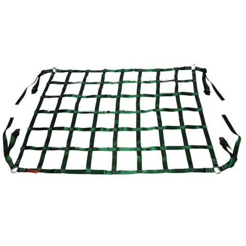 Roof & Barrier Net Large