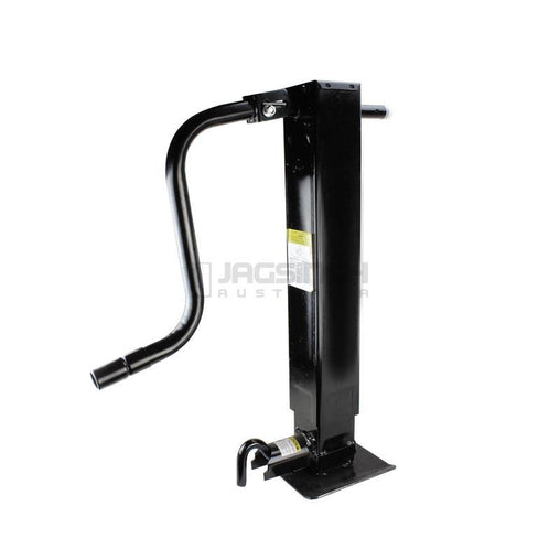 Square Jack 12000lbs Heavy Duty