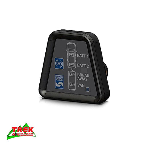 Smartcheck Wireless Battery Monitor