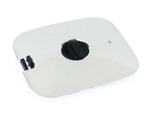 Smartspace Frypan Lid Only