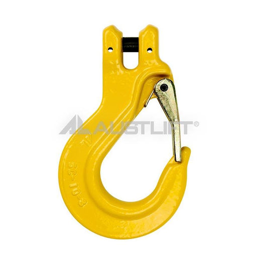 Sling Hook Clevis G80 Type Sc