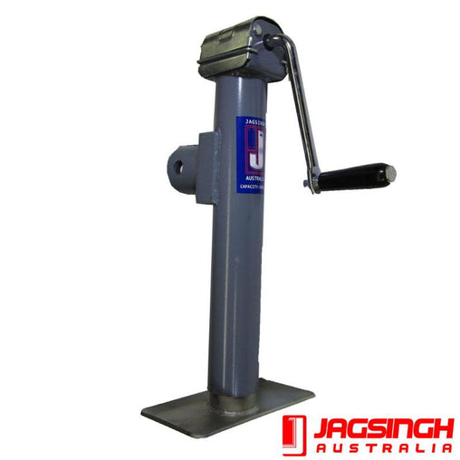 Trailer Jack Top Handle 5000