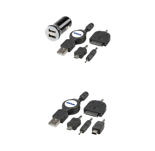 USB Power Adaptor Kit